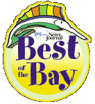 Best of Bay
